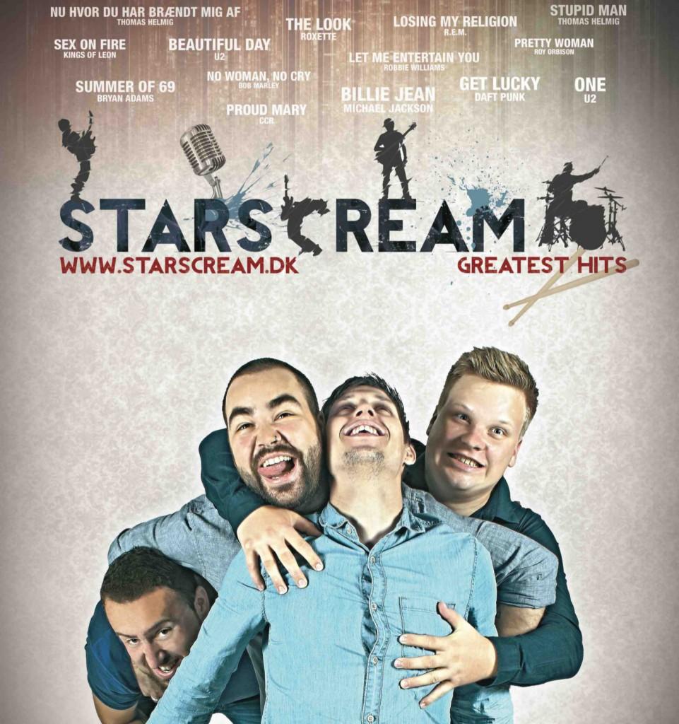 starscream